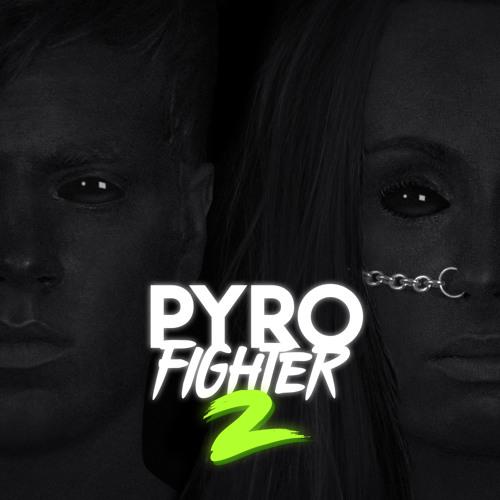 PyroFighterBand's avatar