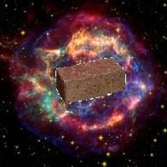 BrickNova