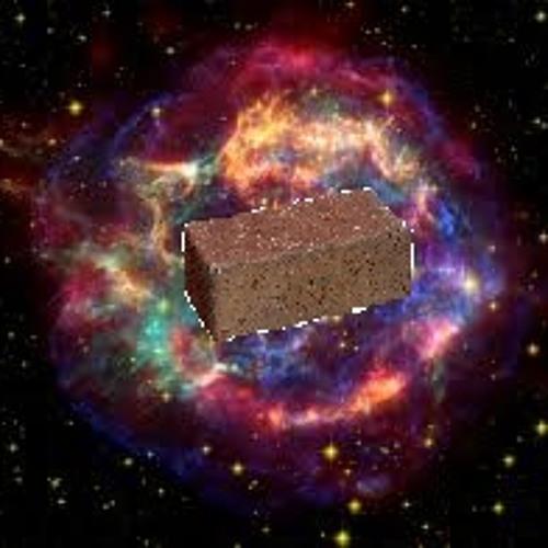 BrickNova's avatar