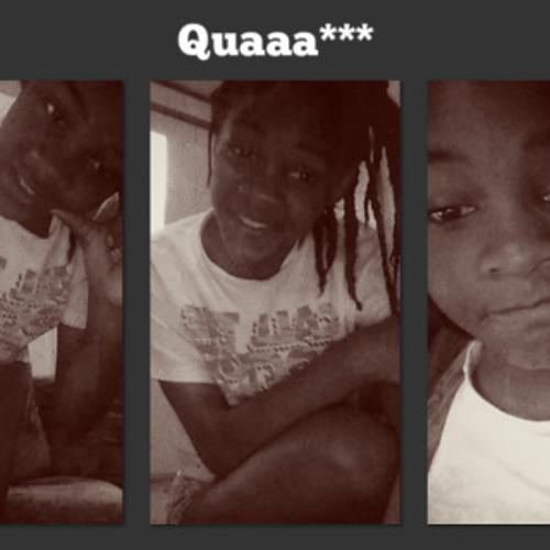 Itzzy Qua's avatar