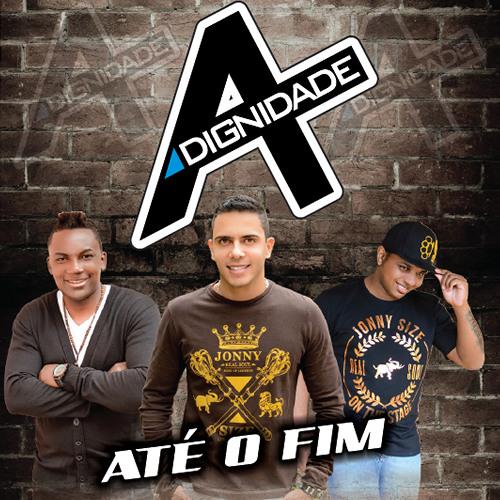 Grupo Dignidade A+'s avatar