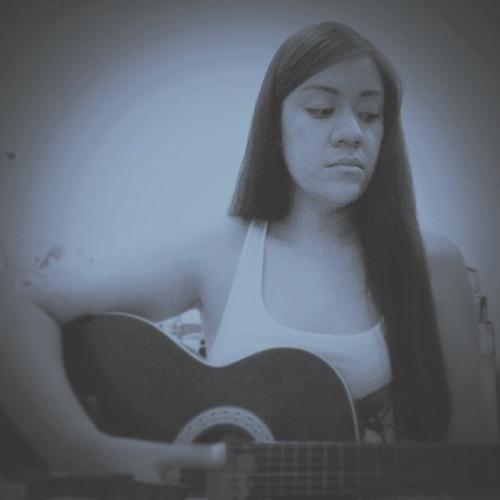 Jill Ponio's avatar