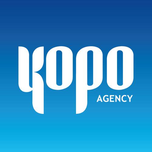 YopoAgency's avatar