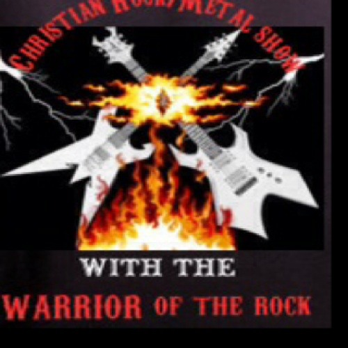 warrior of the rock's avatar