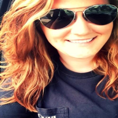Lindsey Esslinger's avatar