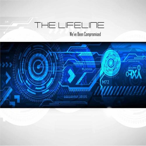 The Lifeline's avatar