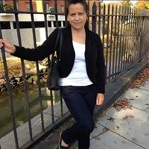 Mirta Lopez 5's avatar
