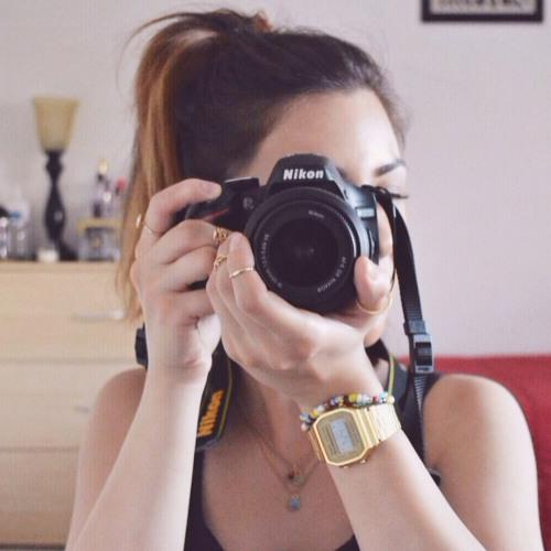MonaSeresht's avatar