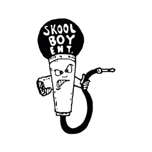 SkoolBoy Ent Music's avatar