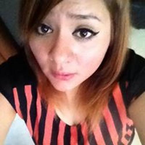 Mariiee Dominguez's avatar