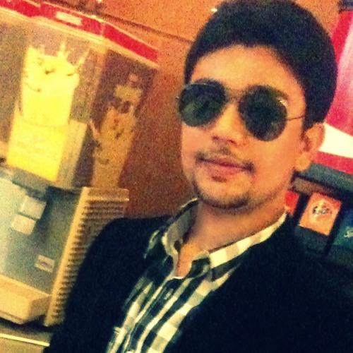 Jazib Naeem's avatar