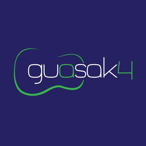 Guasak4's avatar