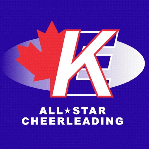 KingstonEliteCheer's avatar