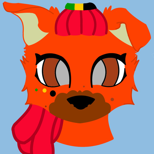 2E's's avatar