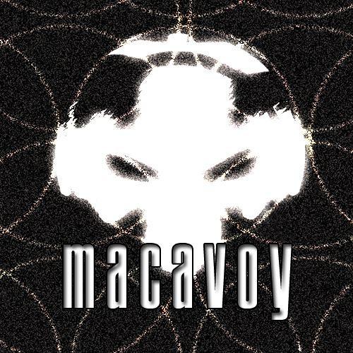macavoy's avatar