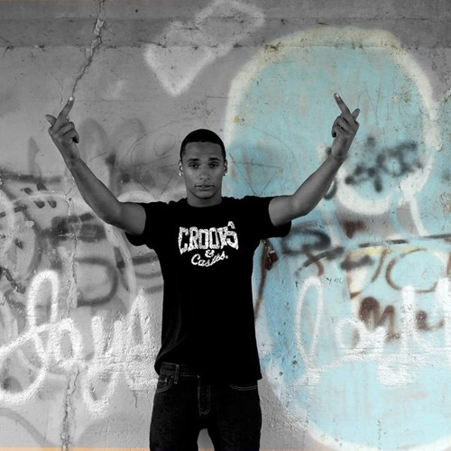 Michael Navedo's avatar