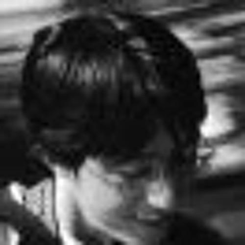 Keith J 1's avatar
