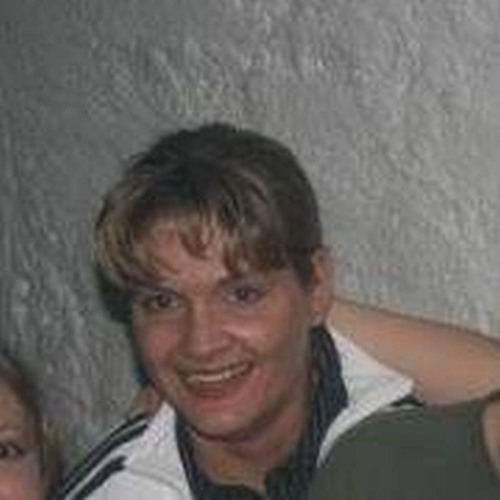 annett-namokel's avatar