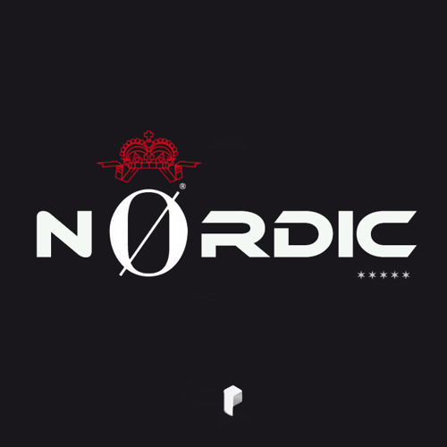 #Nordic's avatar