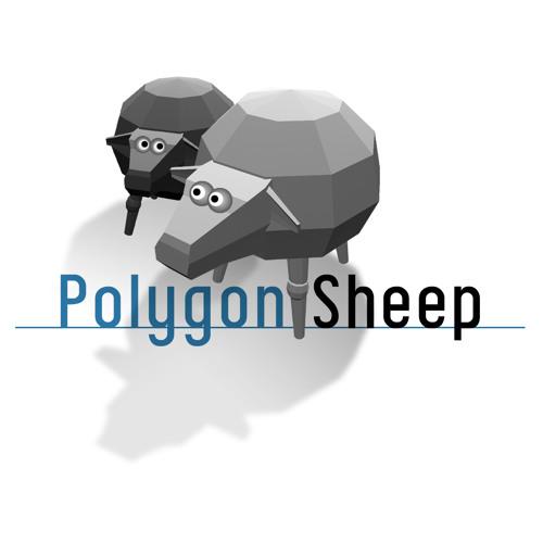 polygonsheep's avatar