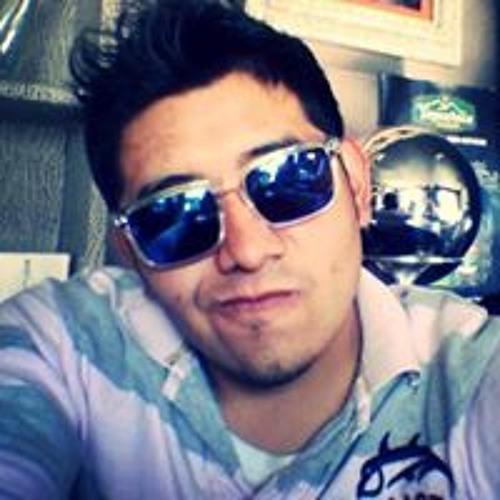 Miguel Lagunes's avatar
