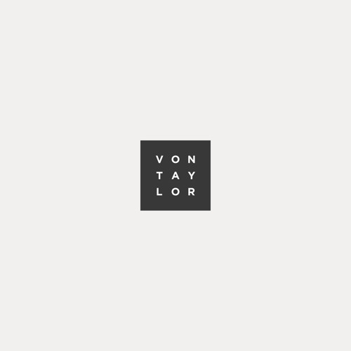 VONTAYLOR's avatar