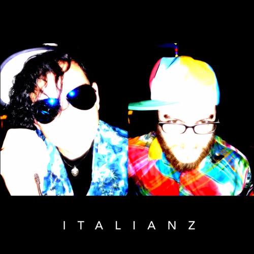 Italianz's avatar