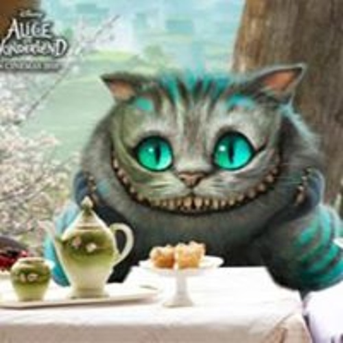 Vicki Hill McCarthy's avatar