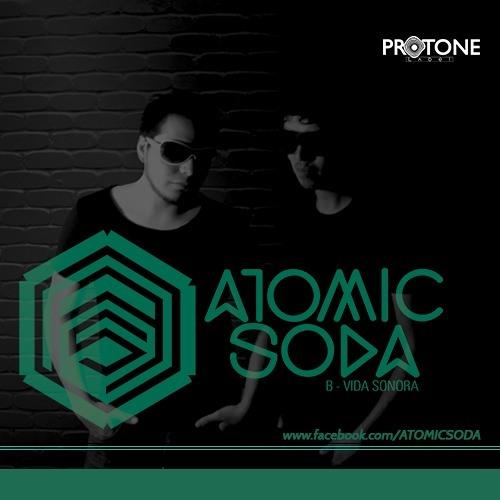 Atomic Soda//'s avatar