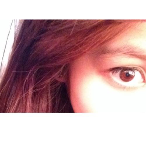 megmeg.'s avatar