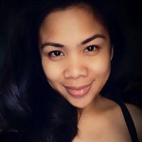 Grender Arellano's avatar