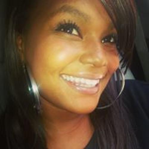 Khadajia Turner's avatar