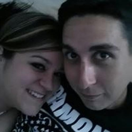 Amanda Santos 264's avatar