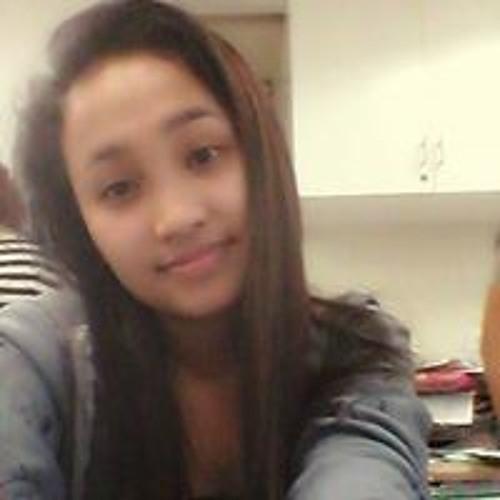 Rona Arroyo's avatar