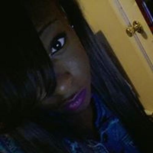 Nicole Bland 1's avatar