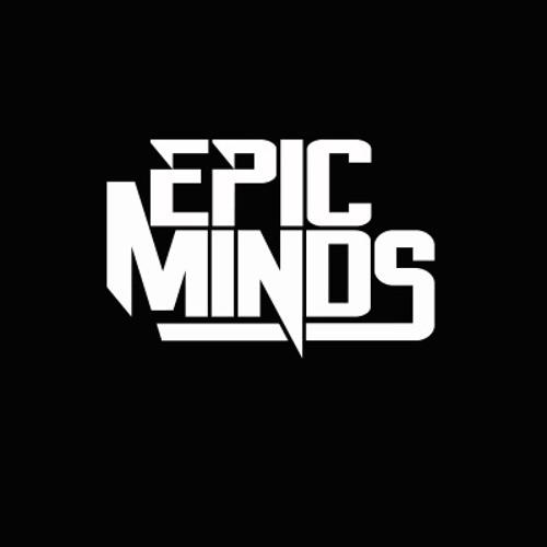 Epic Minds's avatar
