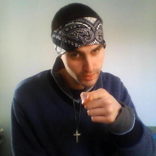 Eric Magnetics's avatar