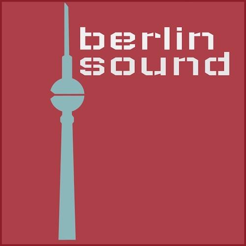 berlinsound!'s avatar
