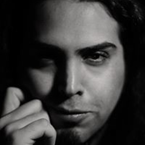 Ali Azhari 1's avatar