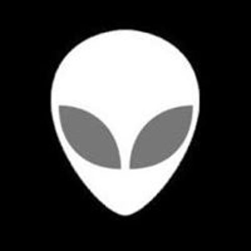 UEKI, Masanori's avatar