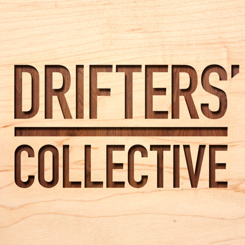 Drifters' Collective's avatar