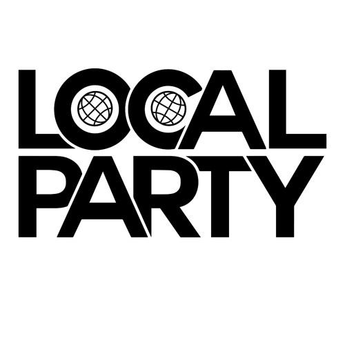 LocalParty's avatar
