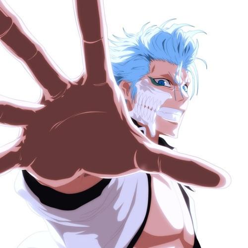 SGohan's avatar