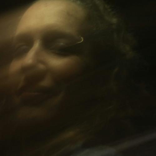 curlywa2's avatar