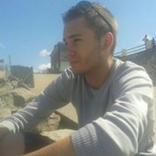 Anthony Bleuse's avatar