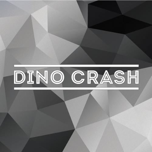 Dino Crash's avatar
