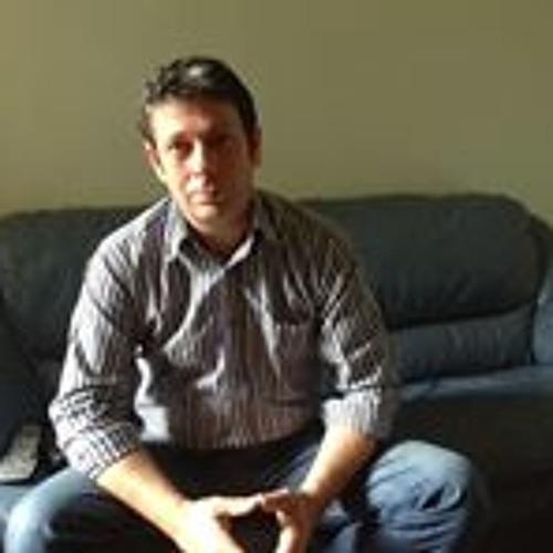 Zsolt Borhidan's avatar