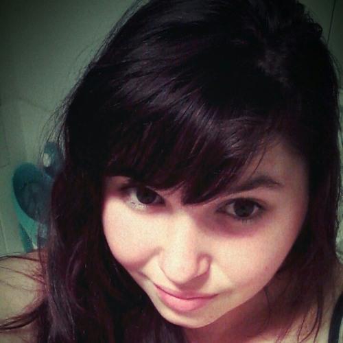 molly_xox's avatar