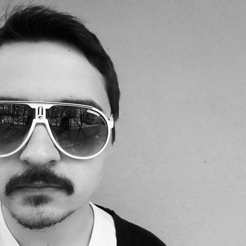 zaferozben's avatar