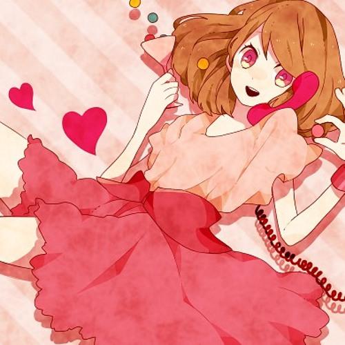 canie-chan's avatar